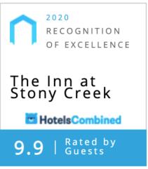 Home, Inn at Stony Creek