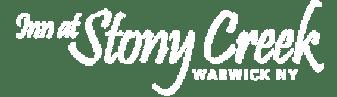 Sam Houston, Inn at Stony Creek